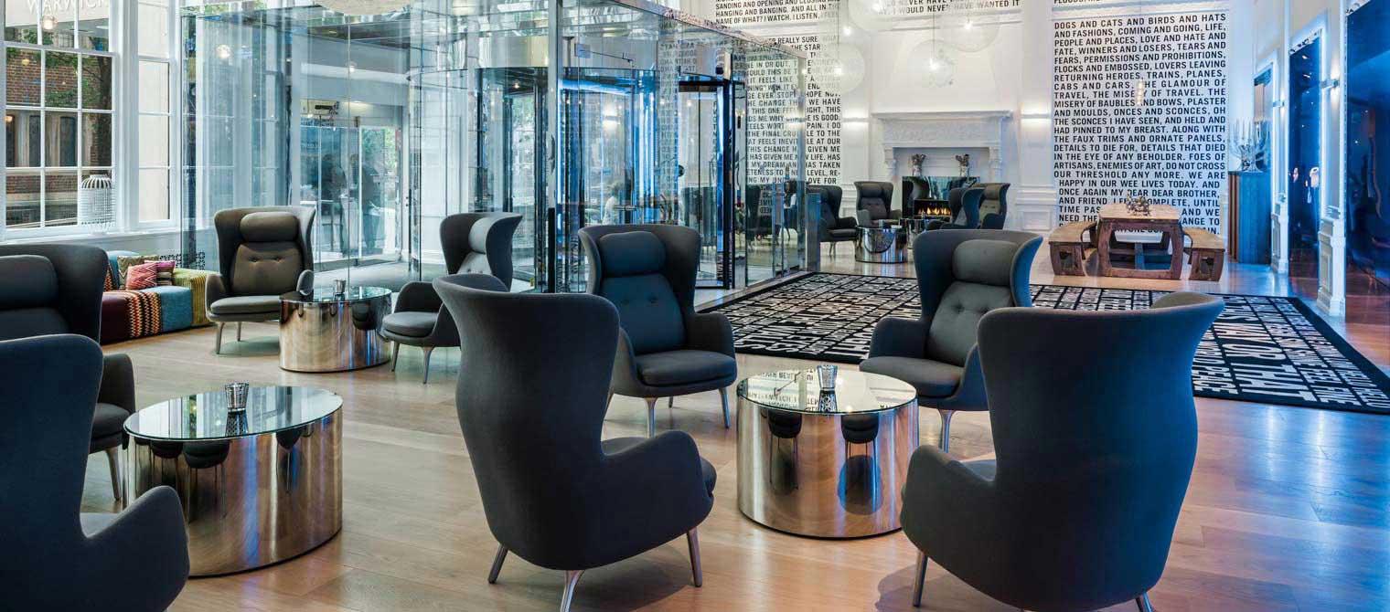 Ious Philadelphia Hotel Suites Near Citizens Bank Park