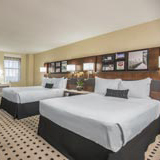 warwick rittenhouse guestroom double bed room