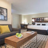 warwick rittenhouse guestroom junior suite