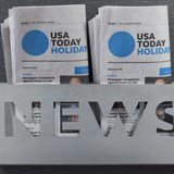 warwick rittenhouse usa today newspapers